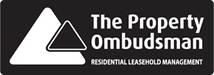 TPOS Residential Leasehold Management