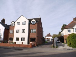 Images for Clifford Court, Herts