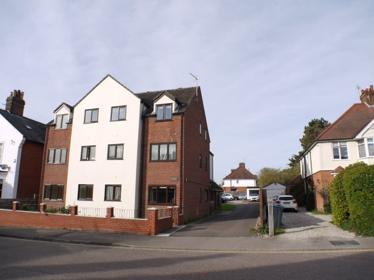 Images for Clifford Court, Herts EAID:PM BID:PM