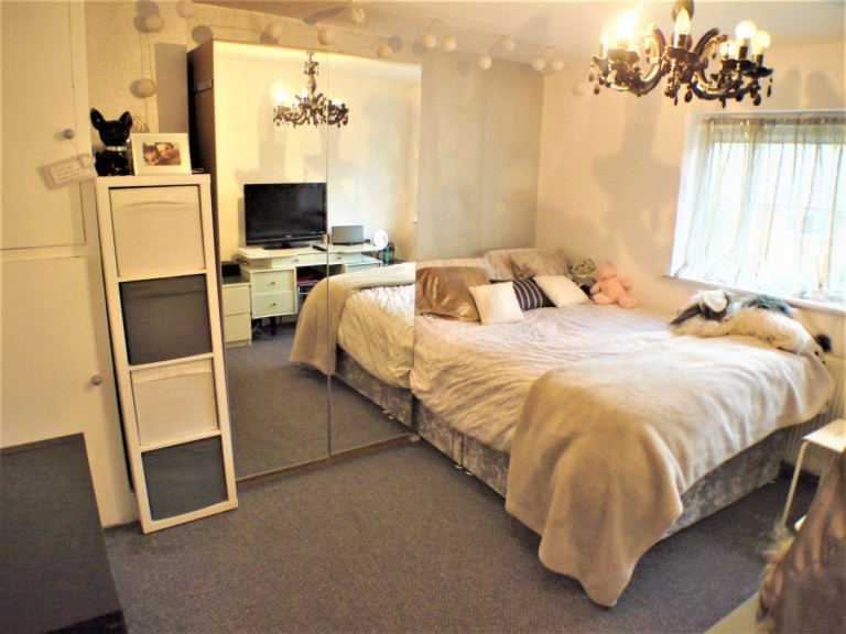 Images for Lower Park Crescent, Bishops Stortford EAID:PM BID:PM