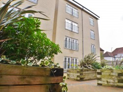 Images for St Stephens Court, Silver Street, Stansted Mountfitchet
