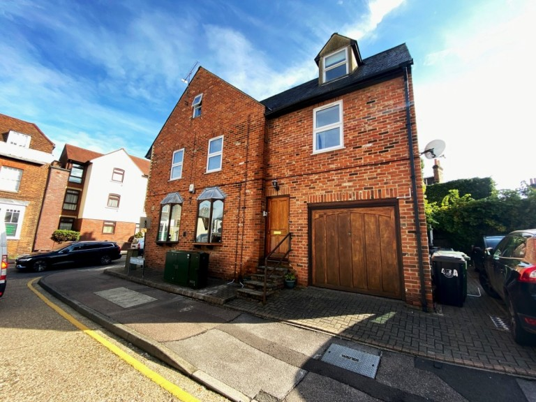Images for Hockerill Street, Bishops Stortford EAID:PM BID:PM