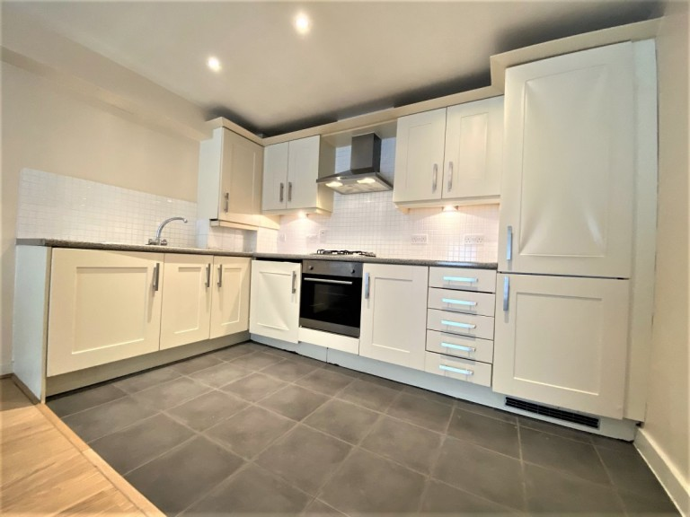 Images for Mallard Court, Bishops Stortford EAID:PM BID:PM