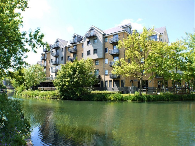 Images for Riverside Wharf, Bishops Stortford EAID:PM BID:PM
