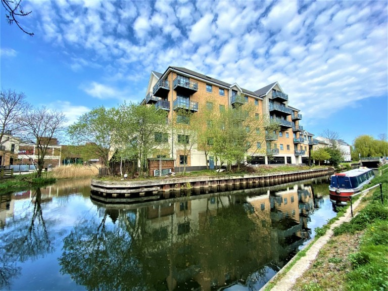 Images for Jackson Wharf, Bishops Stortford EAID:PM BID:PM