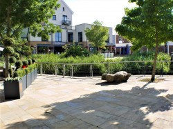 Images for Jackson Wharf, Bishops Stortford