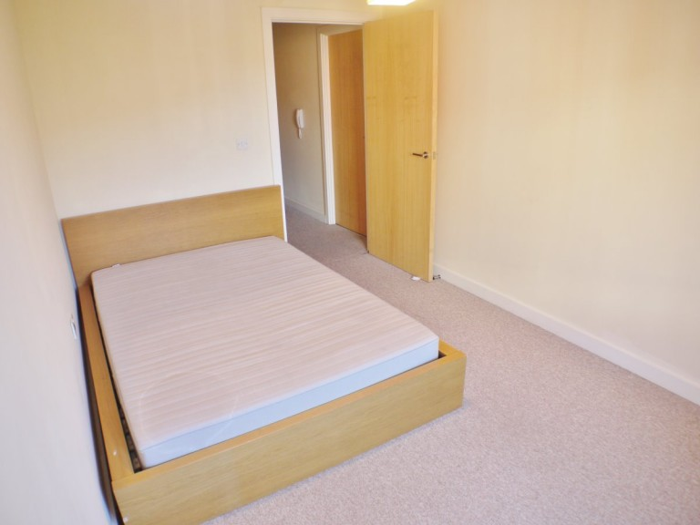 Images for Swallow Court, Bishops Stortford EAID:PM BID:PM